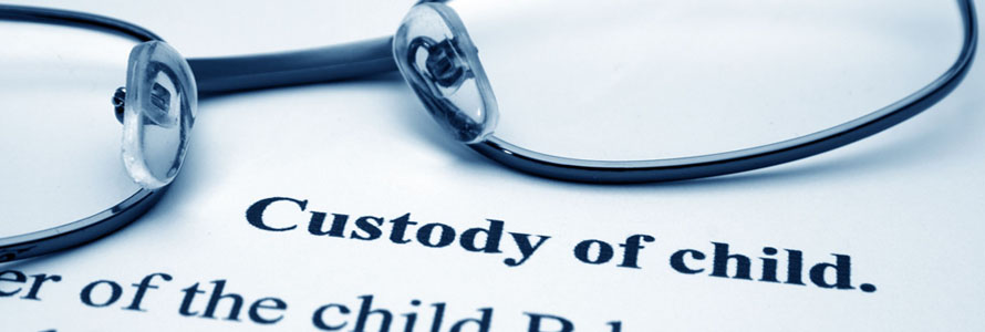 Child-Custody-Sacramento-County