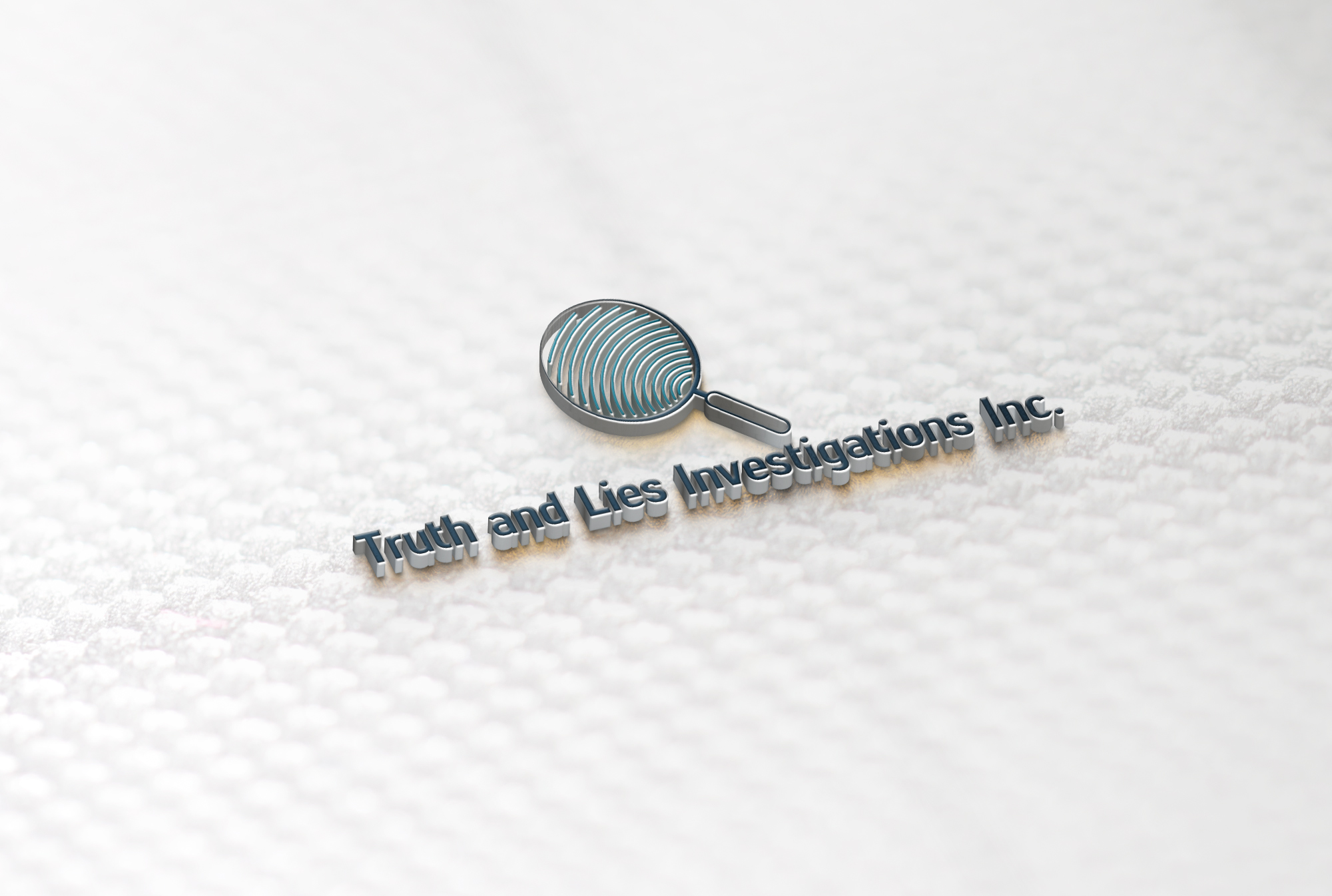 Truth-and-Lies-Investigations-Inc-Logo-A2 3D Mock-up
